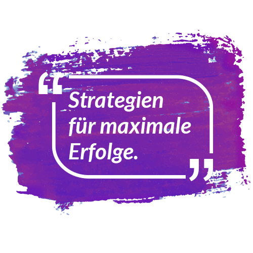 Online-Marketing-Strategien